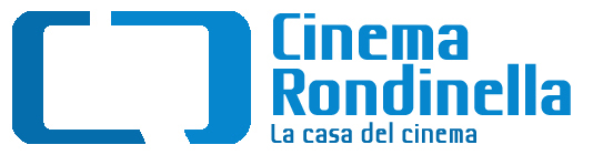 CINEMA RONDINELLA